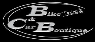Bike & Car Boutique